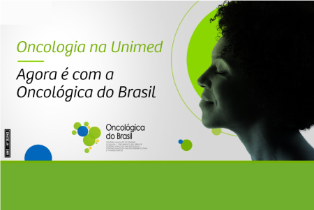 Oncologia Unimed Manaus